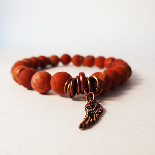 Pure Engergy Healing Bracelet