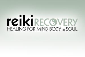 Reiki Recovery